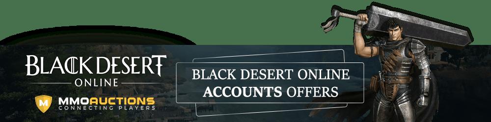 BDO Accounts
