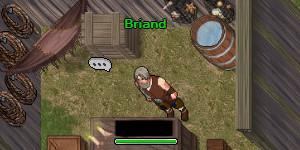 Bloodstone online briand