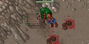 Bloodstone online chest