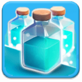 coc freeze spell