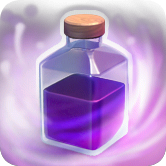 clash of clans rage spell