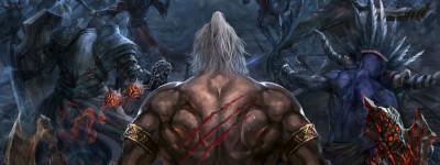 diablo 3 barbarian guide fight