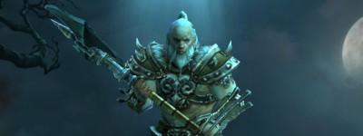 diablo 3 barbarian guide login