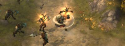 diablo 3 barbarian guide whirlwind