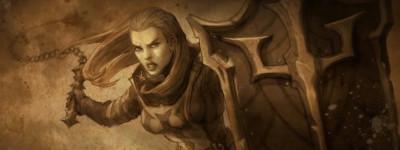 diablo 3 crusader guide akkhan