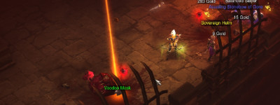 diablo 3 crusader guide legendary