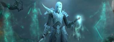 diablo 3 necromancer guide login