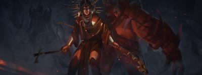 diablo 3 witch doctor guide gargantuan