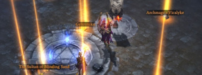 diablo 3 wizard guide legendaries