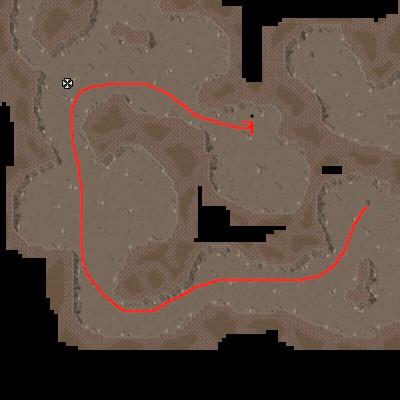 bloodstone online dungeon 2