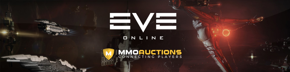 eve online market