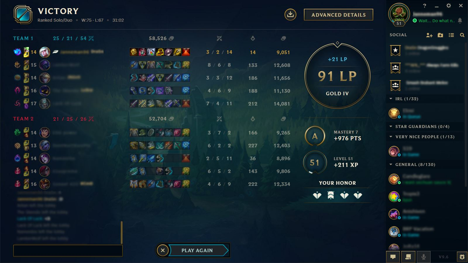 lol support guide janna