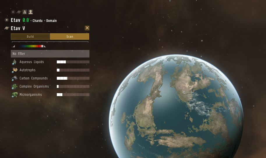 eve online planetary interaction menu