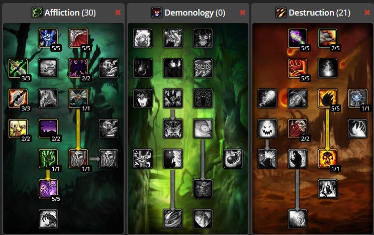 sm ruin warlock