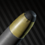 soft high caliber cartridges icon name used
