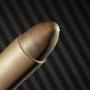 standard pistol caliber