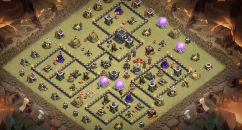 th9 war base download link