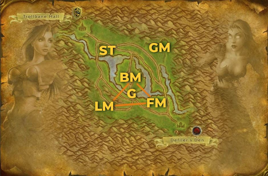 wow-classic-arathi-basin-guide-map