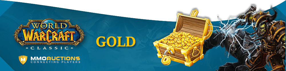 buy wow gold e f logo