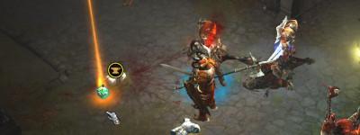 diablo 3 barbarian guide legendary