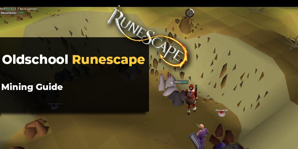 OSRS Magic guide - Get to 99 in Magic skill the quickest! | MMO Auctions