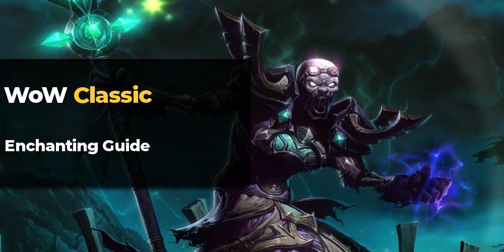 wow classic druid trainer