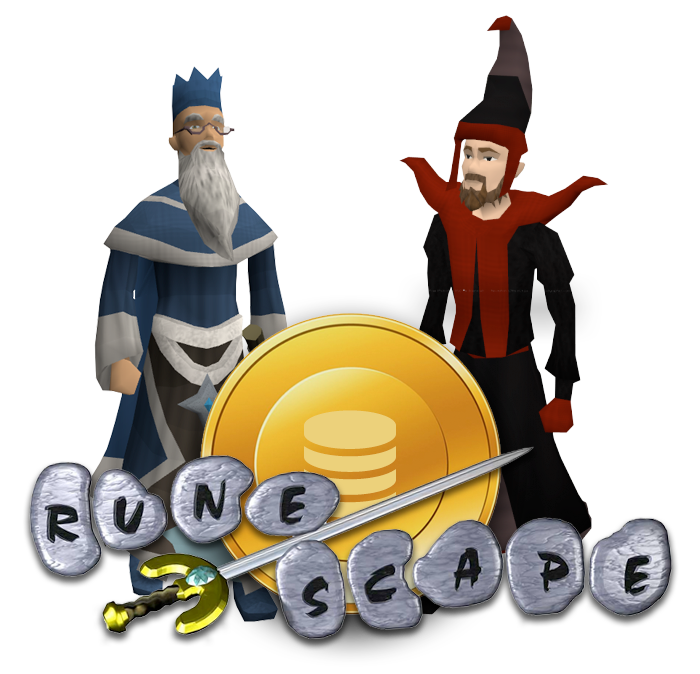 Buying OSRS - $0.7 - Paypal