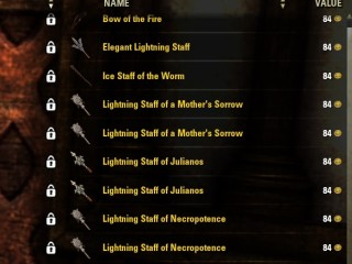 eso account 980 CP all DLC + SUMMERSET   250 skill points sorcer MEGA ACCOUNT !