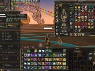 WTS bundle/single accounts [NAIA]