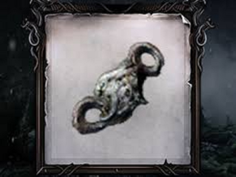 Bestiary SC Orb of Fusing -1500 Fast Delivery