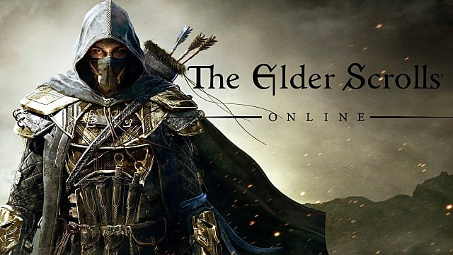 Selling ESO EU&NA gold - great price,trusted seller,instant delivery