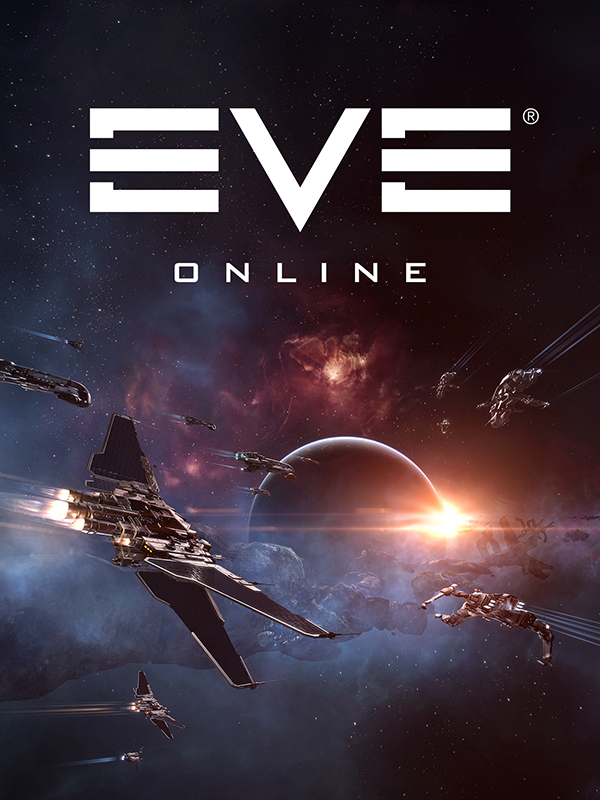 Selling EVE isk -great price,trusted seller,instant delivery