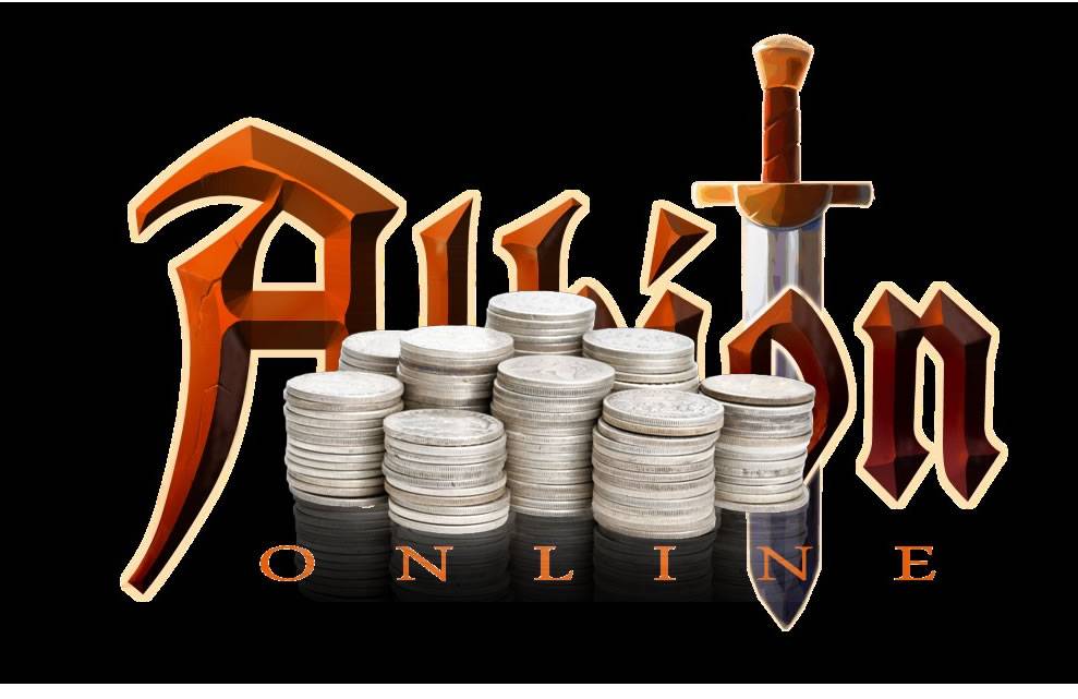 Selling Albion Online gold/silver -great price,trusted seller,instant delivery