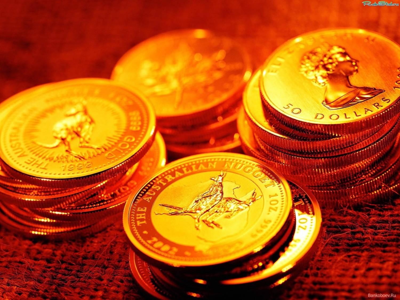 SELL ADENA ON CHRONOS  SERVER NEGOTIABLE PRICE (-BIG STOCK)
