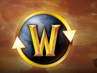 WoW Game Time top offers - Check WoW Token Price at MMOAuctions!
