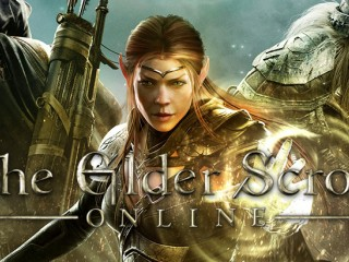 ESO Gold - Check the best deals for buy and sell gold in eso