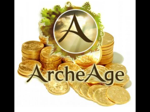 Hello, sell gold in Archeage (Ezi server). Cheap and fast. 5$/1000gold