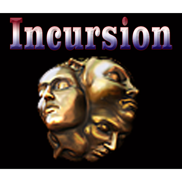 Selling incursion softcore currency good price! (5 exalts)
