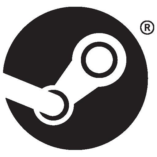 Steam account: GTA 5 PUBG CSGO