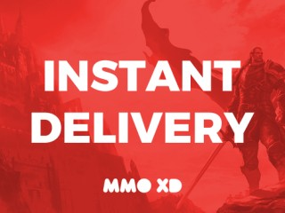SELL ADENA - INSTAN DELIVERY - SKELTH SERVER CHEAP FAST AND 100% SECURE !!!