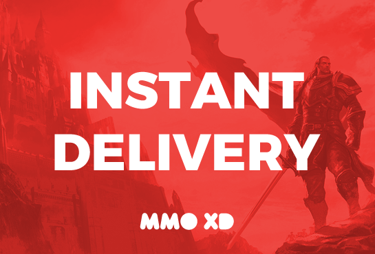 SELL  ADENA - Instan delivery - CHRONOS SERVER  CHEAP FAST AND 100% SECURE !!!