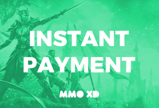 Buy ESO GOLD   - Instant payment - Best price for ESO GOLD    !  We buy ESO GOLD NOW  !  -PC ONLY -