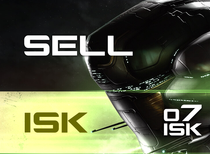 I'M SELLING ISK - FAST DELIVERY - SAFE - CHEAP - BUY ISK HERE !  O7ISK.COM - P2P SERVICE