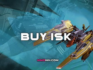 Buy EVE ISK, Check latest EVE Online ISK offers without a