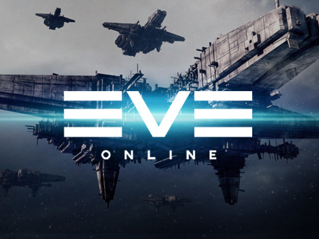 Buy Eve isk/ Looking For Providers