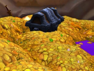 Buy WoW Gold, Sell WoW Gold, WoW Gold for sale | MMO Auctions