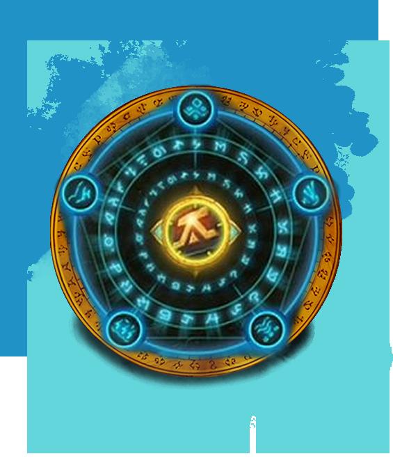 Raider.io Mythic+ score boost