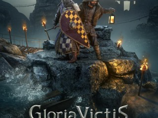 (Active) 20 Gloria Victis Gold for 20 USD
