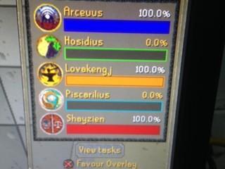 Vendo mi cuenta Runescape OSRS Nivel de combate 100.40