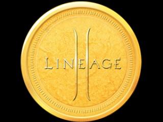Sell Adena Lineage II Classic Talking Island server